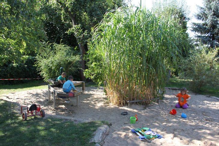 Top Der Sandkasten | Sandkasten | Pinterest | Sandkasten, Gärten und  GY39
