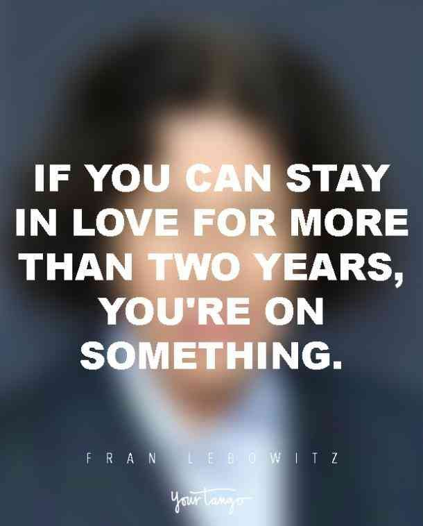 31 Best Short Funny Love Quotes From Comedians That Describe Your Crazy Relationship Funny Love Love Quotes Funny Quotes