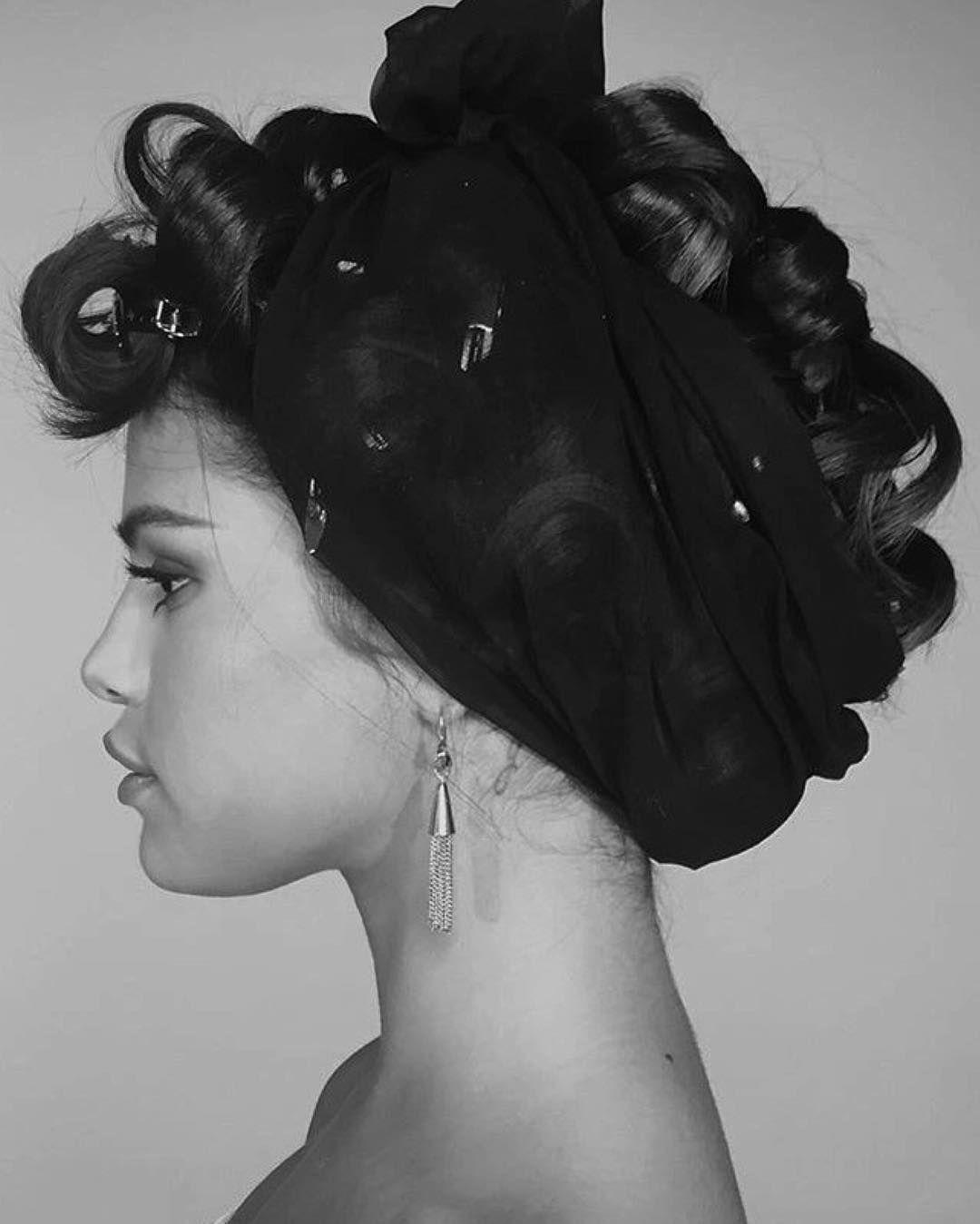 Selena Gomez News Selena Gomez Pictures Selena Gomez Selena