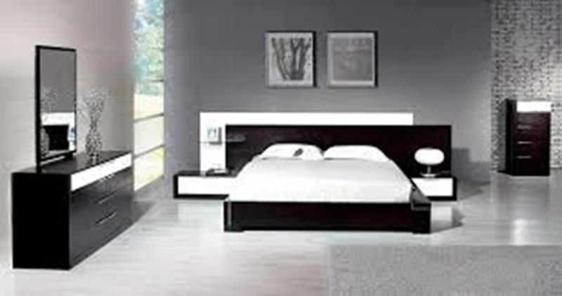 Strikingly Beautiful Italian Modern Bedroom Furniture With Images Modern Bedroom Furniture Bedroom Furniture Design Contemporary Bedroom Sets