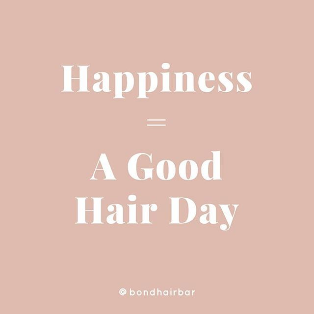 Starting The Weekend Off Right Good Hair Good Vibes Hair Quotes Hair Salon Quotes Hair Quotes Inspirational