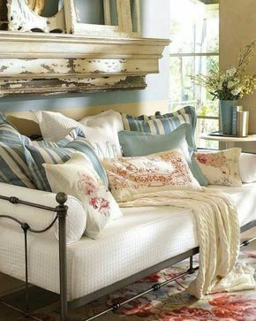 French-Country-Inspiration-Décor_3-e1467129007483 French-Country-Inspiration-Décor_3-e1467129007483