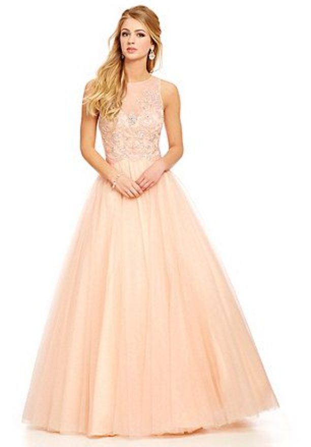 Listed on Promagain.com for $250. Brand New Savannah Nights Pink ...