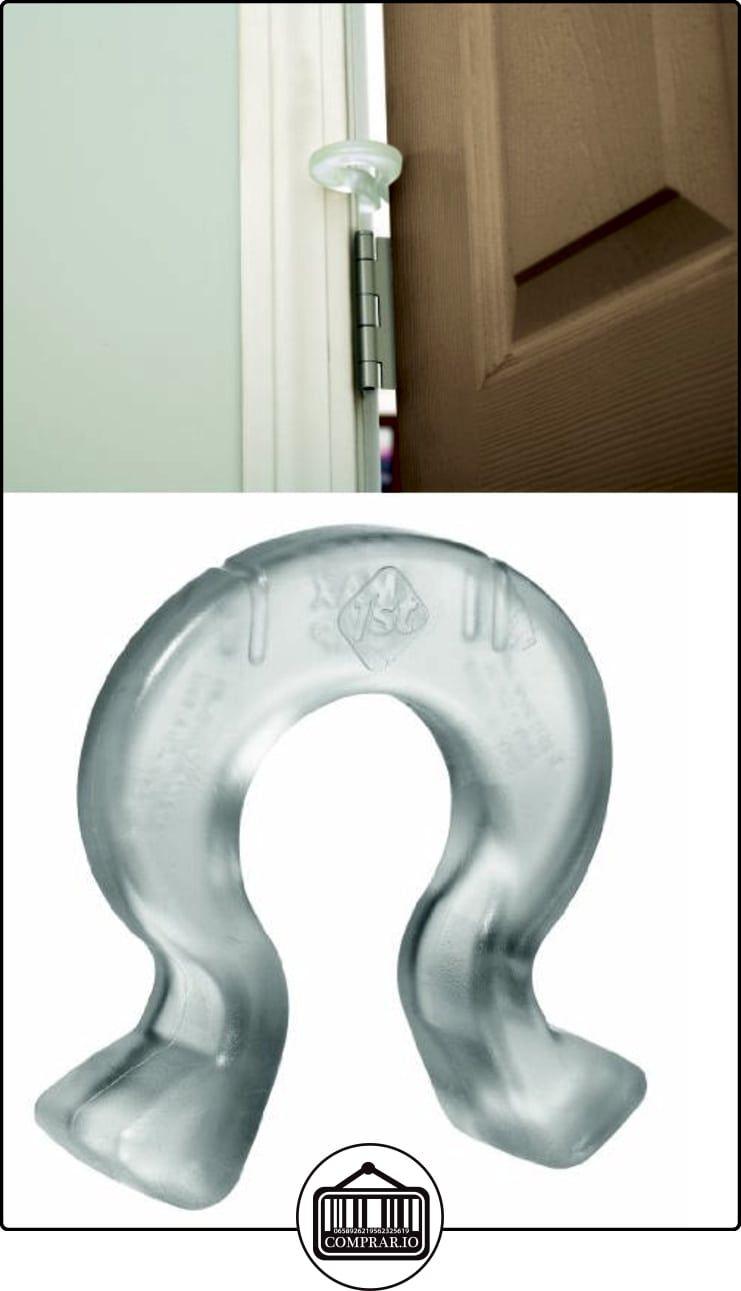 Safety 1st 33110022 - Salvadedos Para Puerta (Dorel)  ✿ Seguridad para tu bebé - (Protege a tus hijos) ✿ ▬► Ver oferta: http://comprar.io/goto/B005OW5QA8