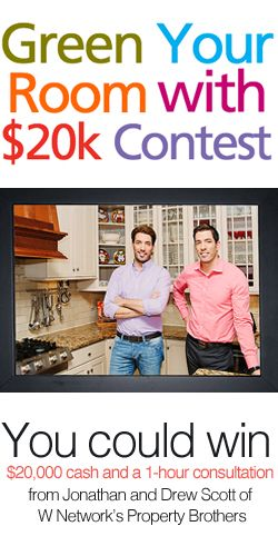 Enter to #Win $20,000 with Scotiabank! #cash #money #home VALID UNTIL JUNE 30