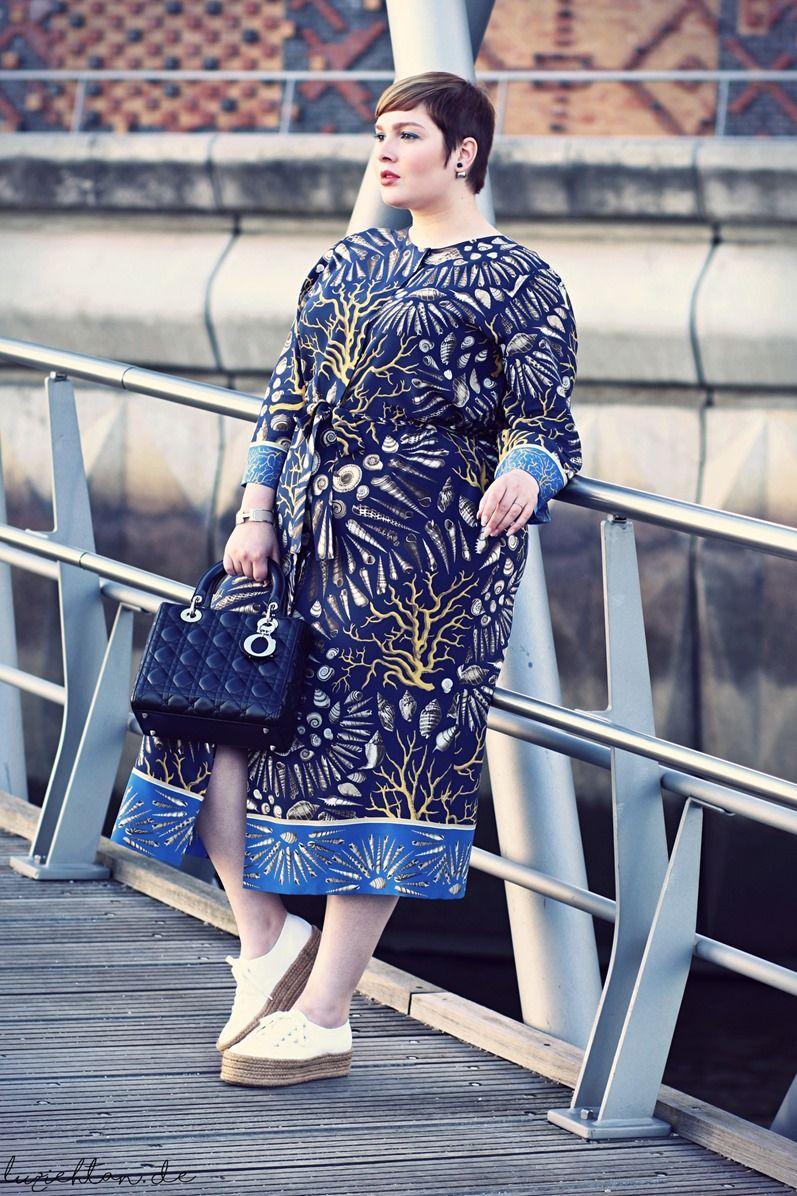 Pinterest ® Mon Zieht Собой Dressing Etc Idees Лу Bonnes 5 4 pWABnOqSS