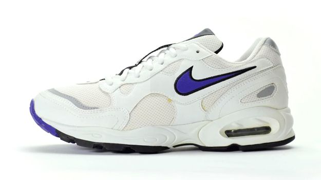 super popular 10756 690d4 12 - Nike Air Pegasus 1997