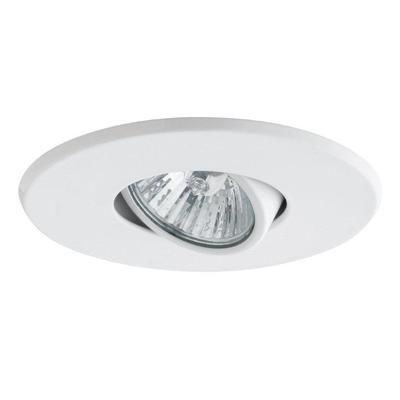 Globe Electric - 4 Inch Recessed Lighting Kit Combo Pack, White, 10 Pack - 90540 - Home Depot Canada