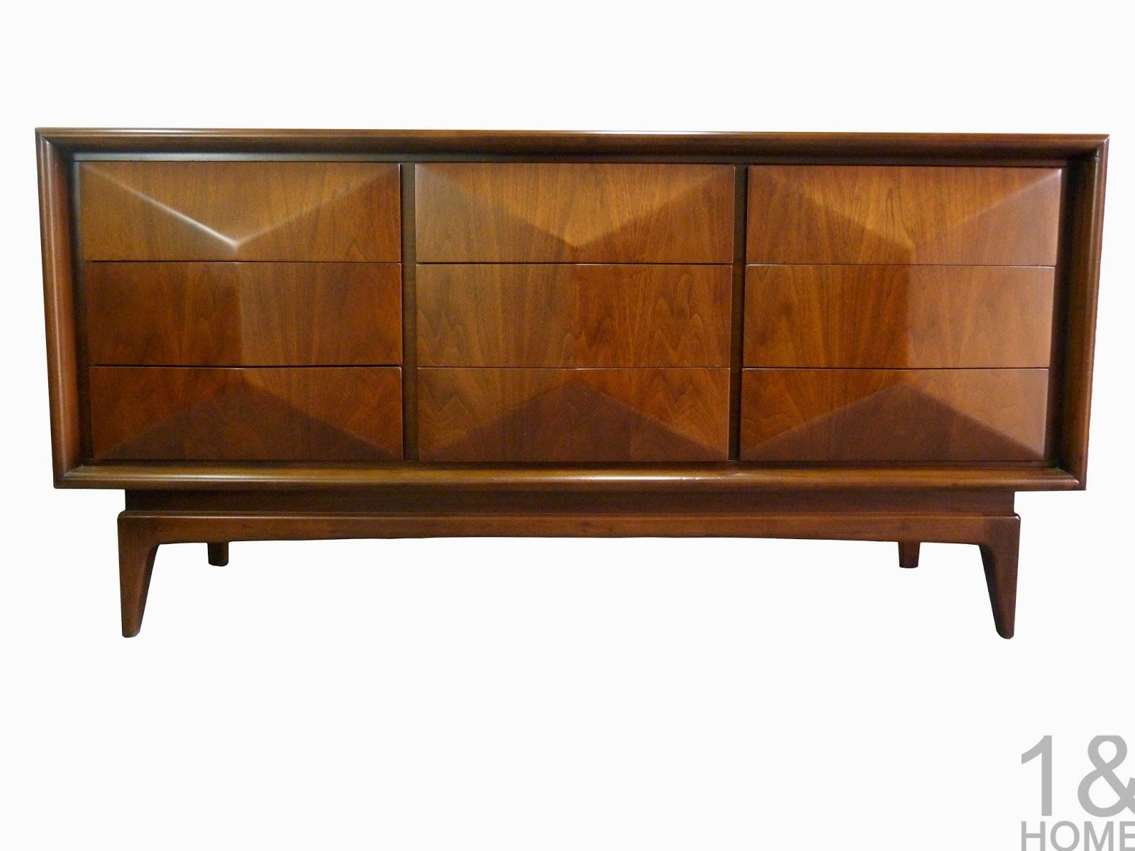 Beautiful Antiques, Modern, Mid Century, Danish, Vintage, Retro And Industrial  Furniture