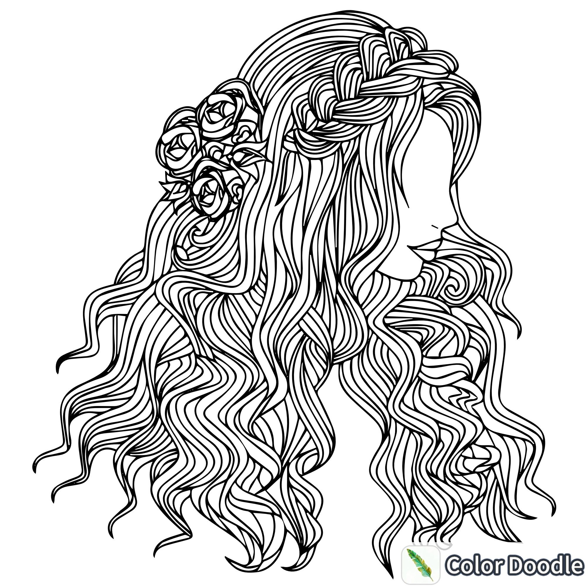Pin De Coloring Pages For Adults En Coloring Pages Dibujos Para Colorear Imagenes Para Pintar Dibujos