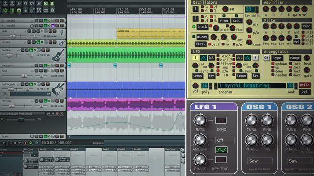Pin On Audio Recording
