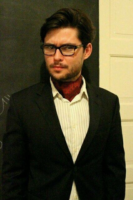 foulards soie homme   foulards noué homme   Foulard 7c6091ebc89