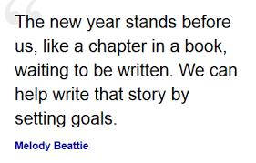 Afbeeldingsresultaat voor new year 2016 quotes
