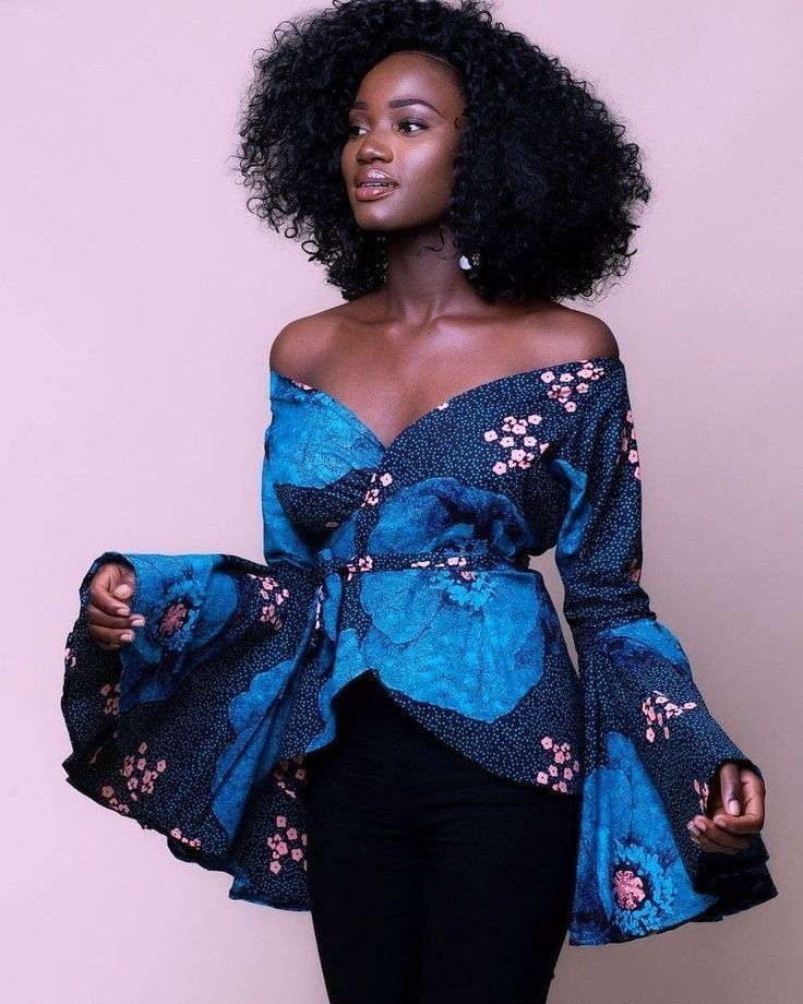 Beautiful Ankara fashion outfits #africandressstyles In our last post, we focused on classy office outfits and we brought nice selections … #afrikanischemode