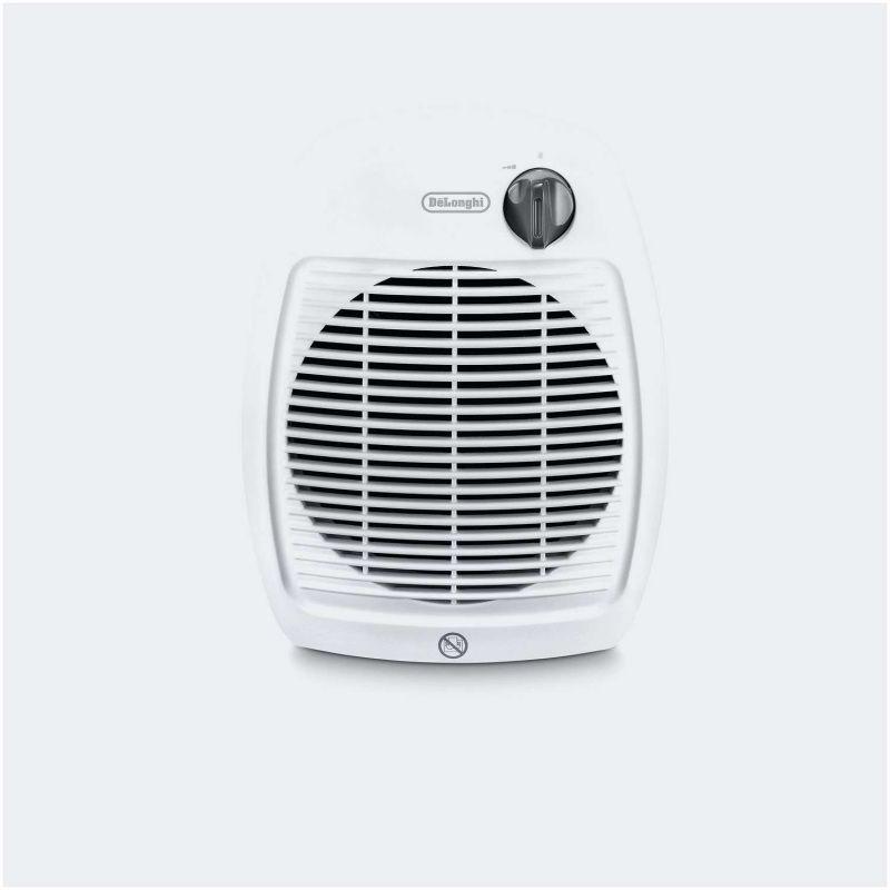 70 Chauffage Soufflant Salle De Bain Mural Carrefour 2019 Heater De Longhi Baby Room Temperature