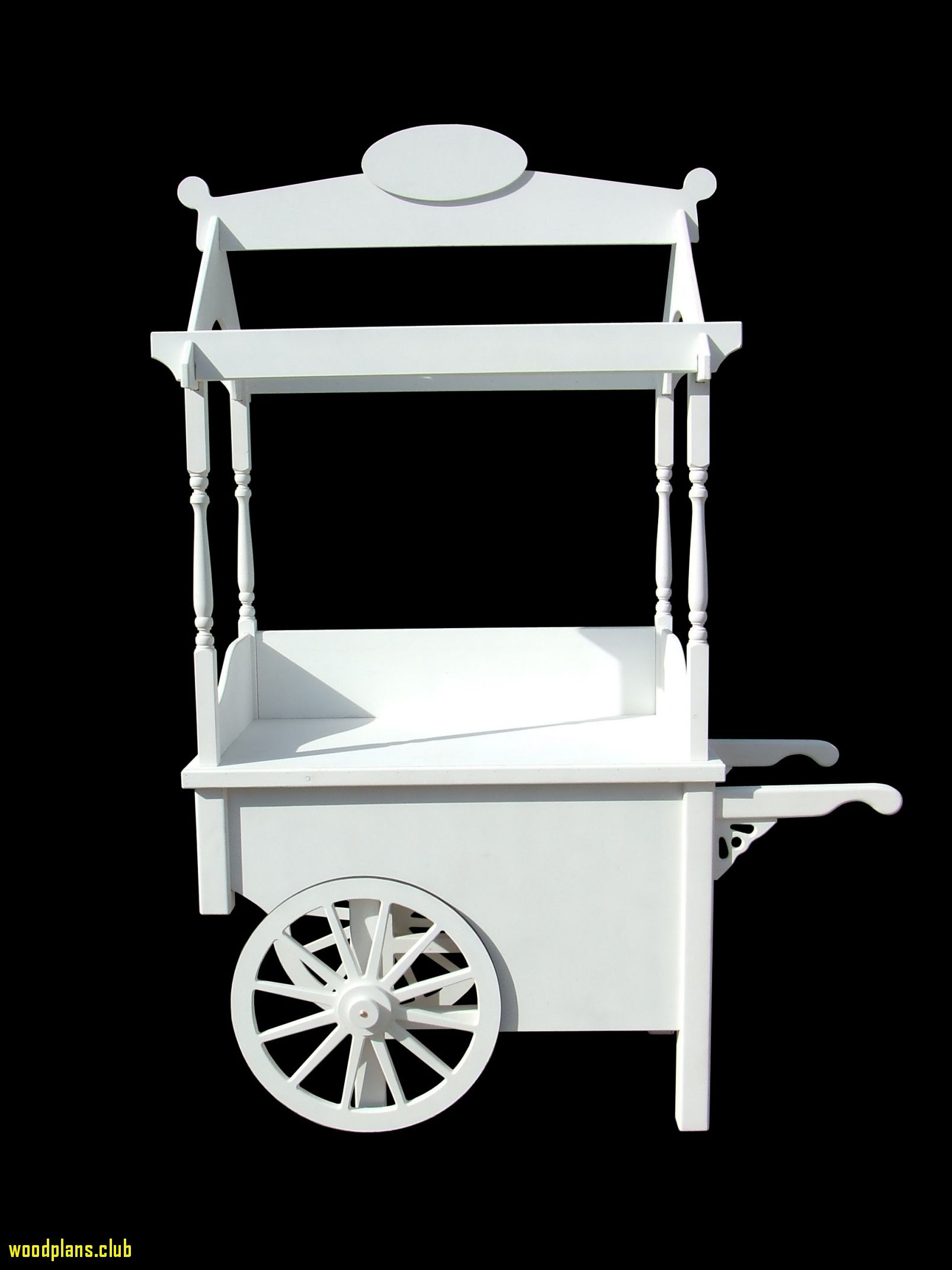 99 Candy Cart Woodworking Plans Best Modern Furniture Check More At Http