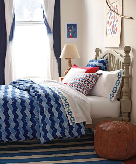 Serena And Lily Kids Bedding