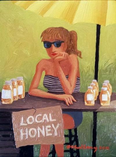 Thomas_Mullany_Local_Honey