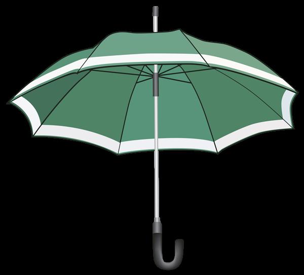 Umbrella Png Clipart Image Umbrella Clip Art Clipart Images