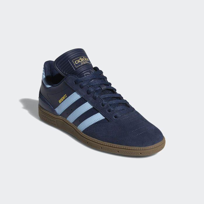 Busenitz Pro Shoes in 2019 | Adidas busenitz, Adidas, Sneakers