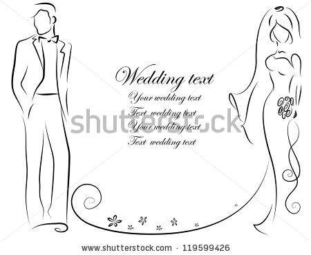 Пин от пользователя Shelia Bourque на доске Wedding ...
