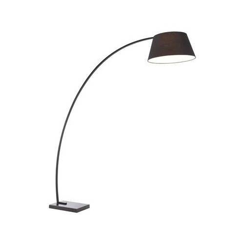 Arc Floor Lamp | Lamp, Arc floor lamps, Floor lamp