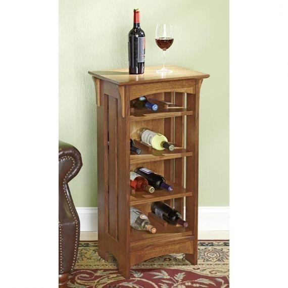 Weinregal Möbel - Weinkeller finden Sie eine Auswahl von Materialien ...