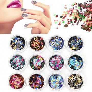 """Acquire terrific suggestions on """"nail art"""". They are actually accessible for you on our web site."""