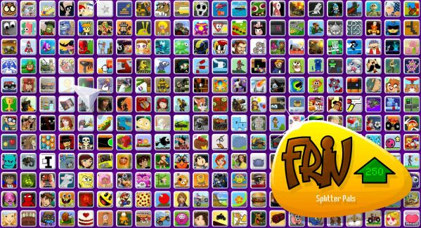 Friv 2 Play Has A Very Cool Collection Of Friv Online Games Choose Any Friv Game And Play For Hours To Have F Jogos Friv Jogos Divertidos Online Jogos Pokemon