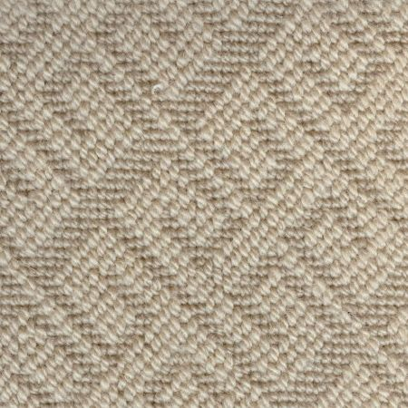 Wool Sisal Carpet Rugs Synthetic Bolon Chilewich