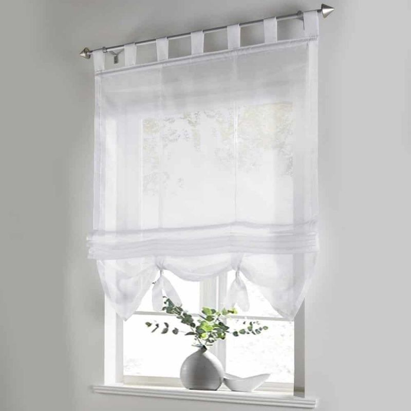 Unique Bathroom Curtain Windows In 2020 Bathroom Window Curtains Small Bathroom Window Bathroom Window Treatments