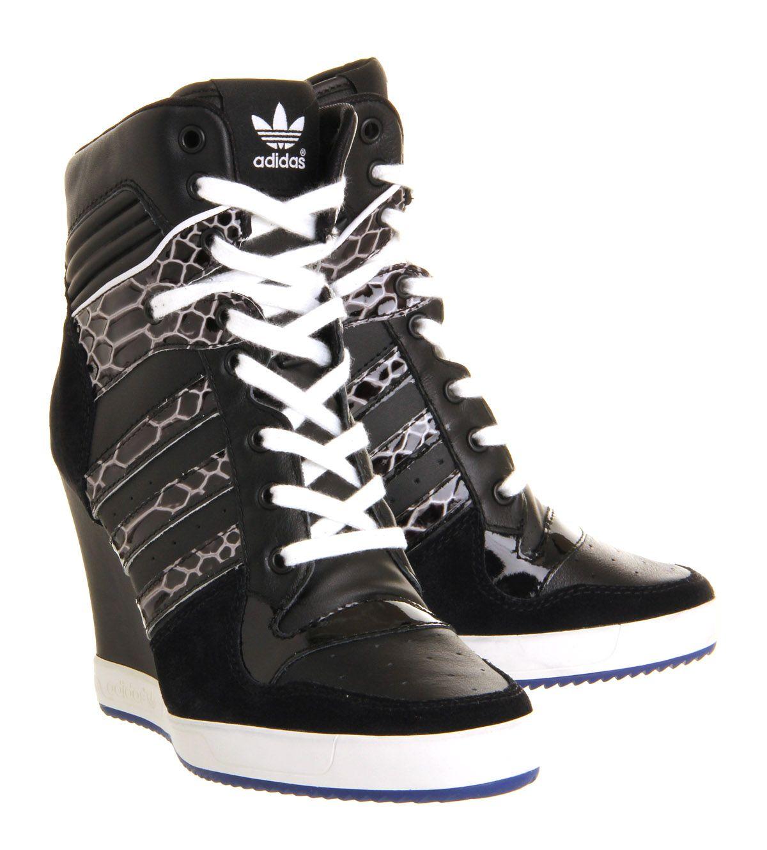 54dd73083b10 lyst.com Great shoe from addidas