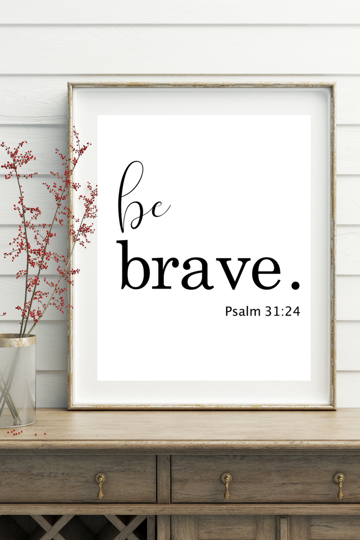 bible verse wall art Abraham and Isaac – A Pattern of Things to Come | Faith Life  bible verse wall art