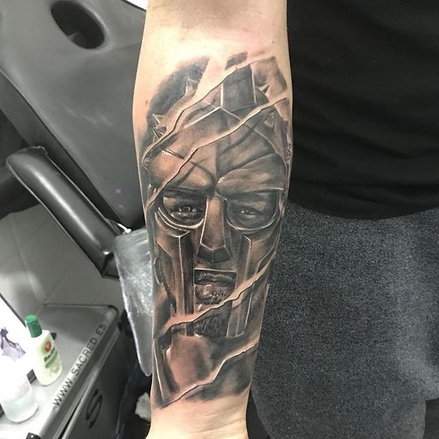 Tatuaje Hecho Por Ceci En La Mala Vida Tattoo Fuenlabradaprimera