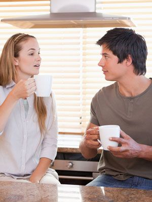 Tips for dating with girlfriend