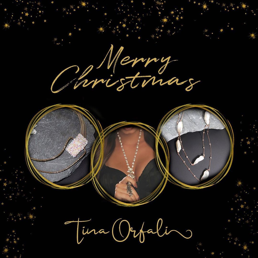 It's the season to sparkle... Merry Christmas Everyone!