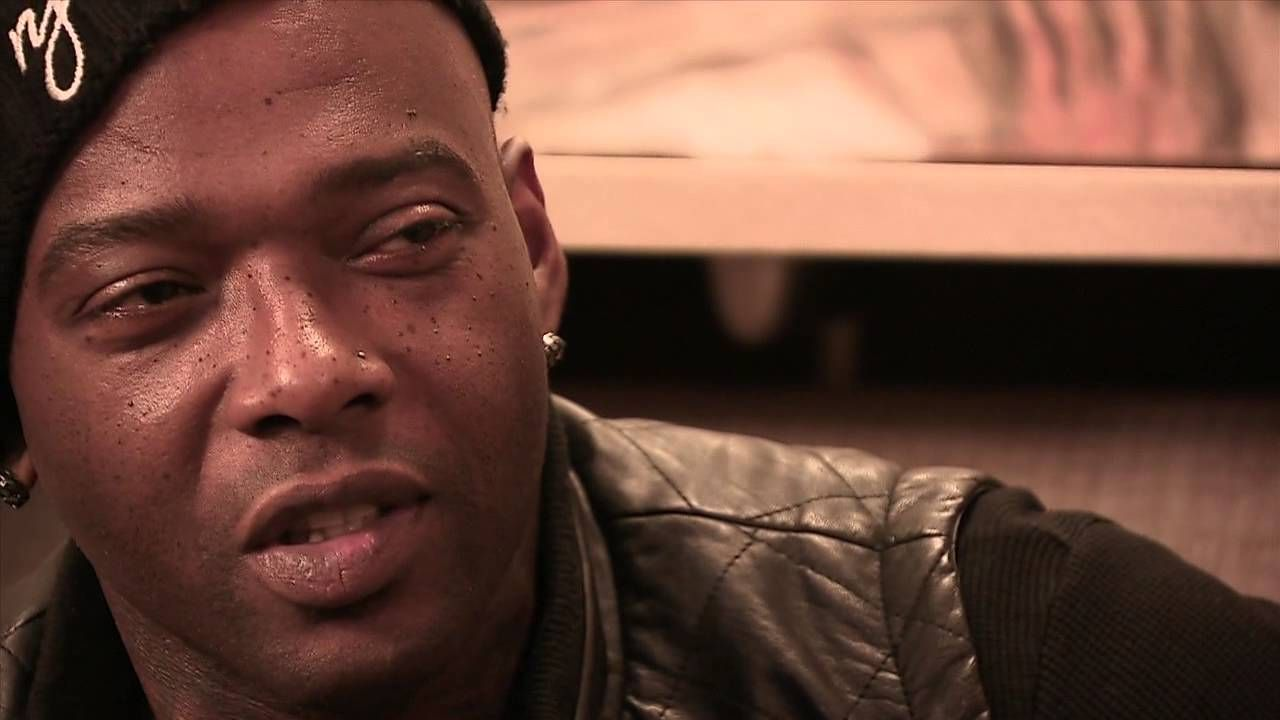 Naughty By Nature's Greatest Interview (Full Version) HD
