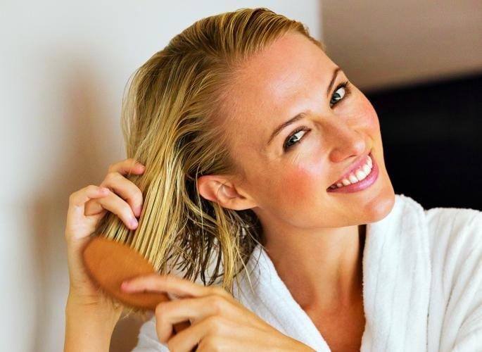 Was hilft eigentlich bei Haarausfall? | Haarausfall