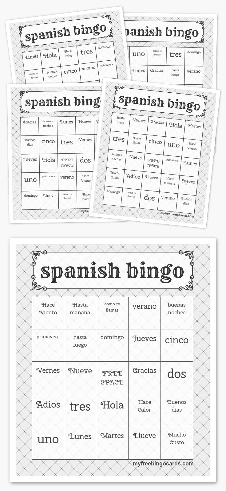 Free Printable Bingo Cards Harry Potter Activities Harry Potter