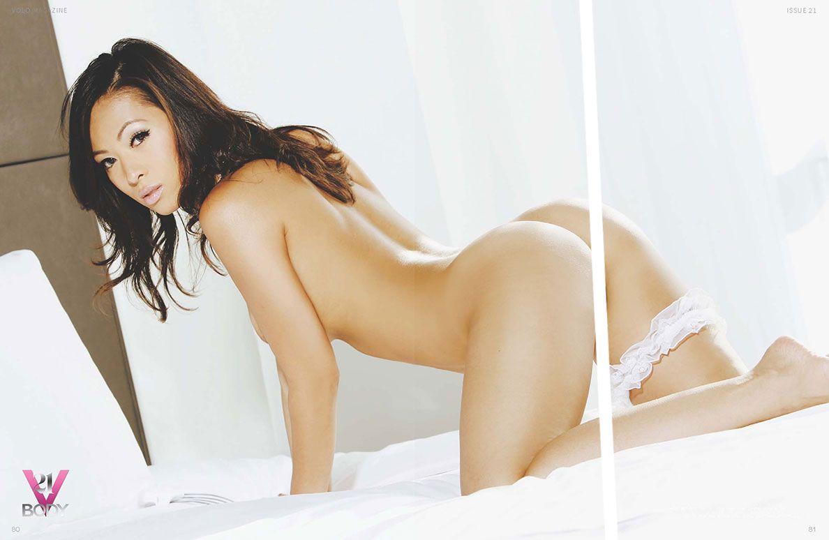 Sexy Jestina-Lam nude (53 photo), Pussy, Sideboobs, Twitter, butt 2018