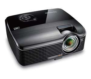 a projector