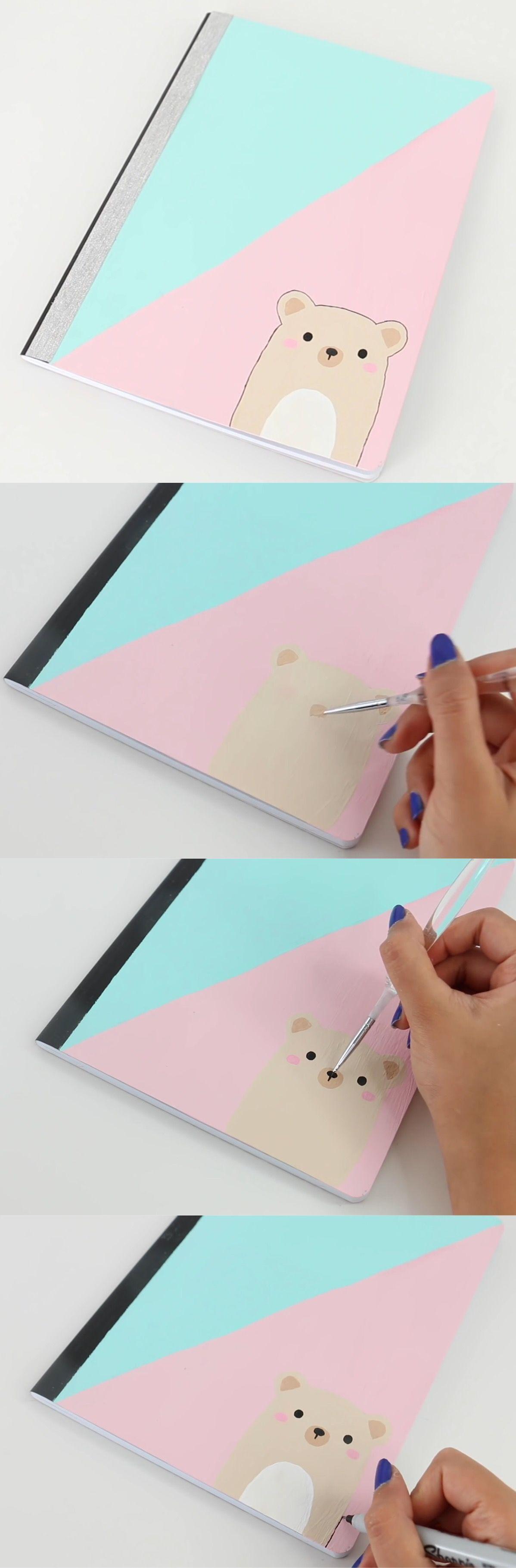 Notebook Part 3|Nim C                                                                                                                                                                                 Más