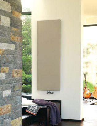 Zehnder   plano Zehnder (Bad)-Heizkörper Pinterest - moderne heizkörper wohnzimmer