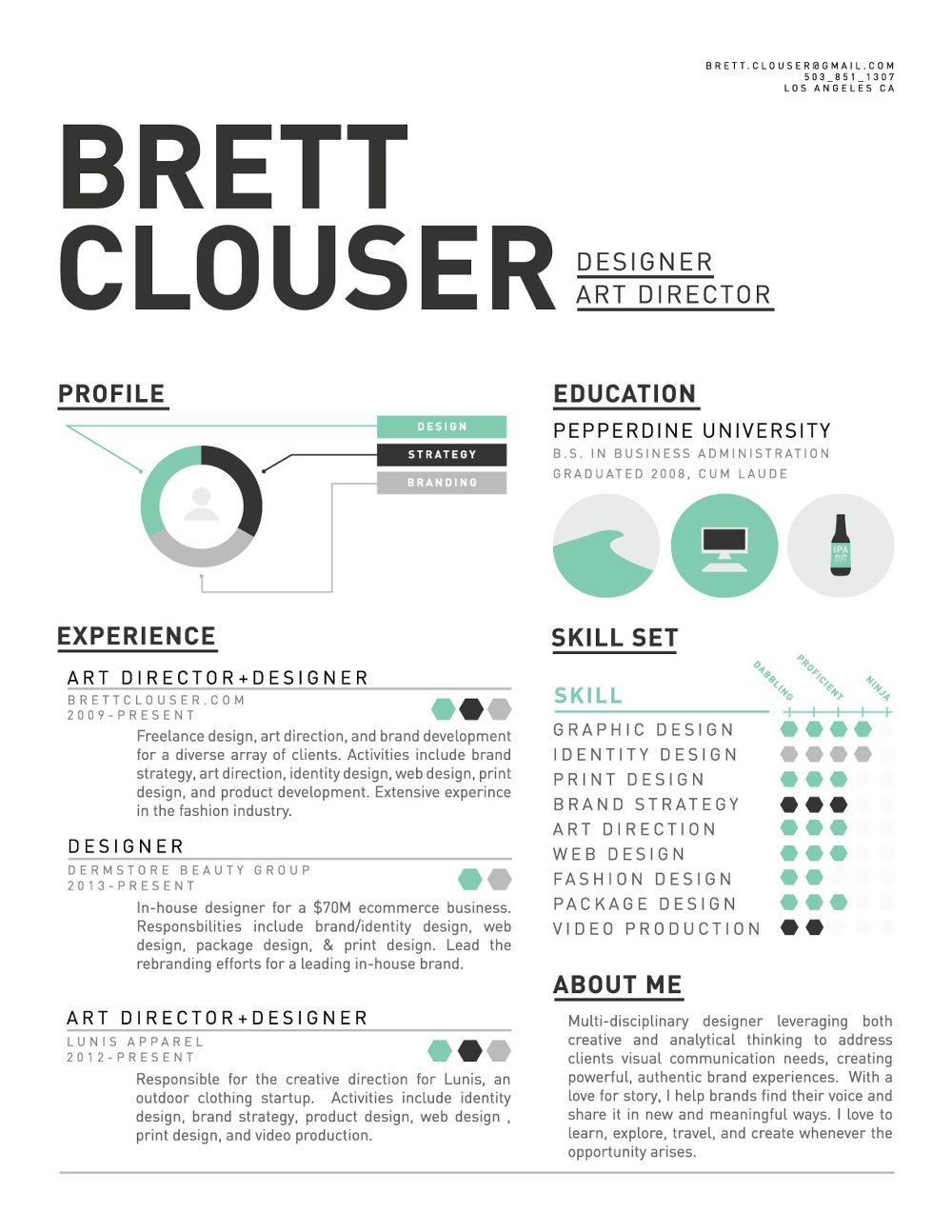 Design Consultant Resume  Google Search  Design