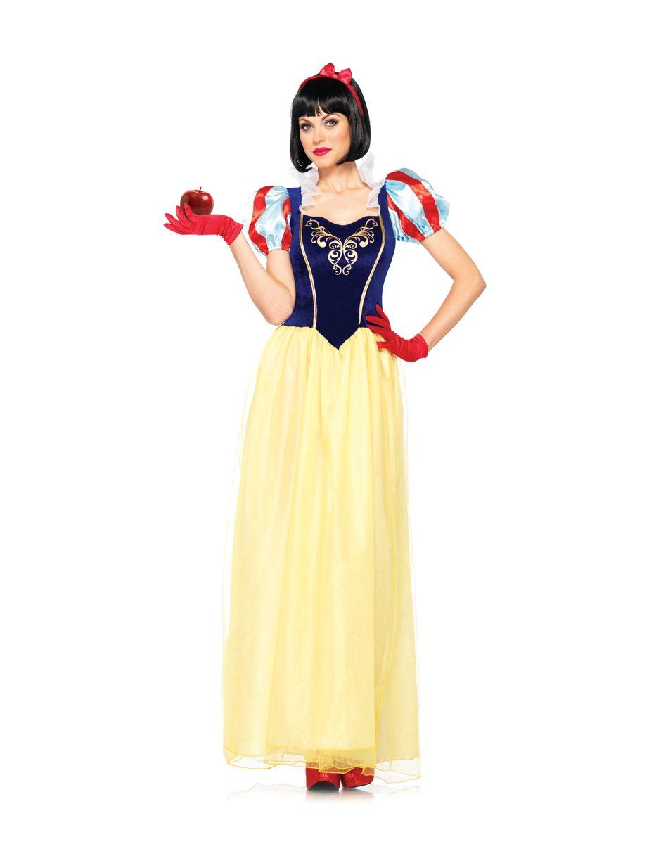 Halloween Witch Costumes for Women disney | Womens Disney Evil ...