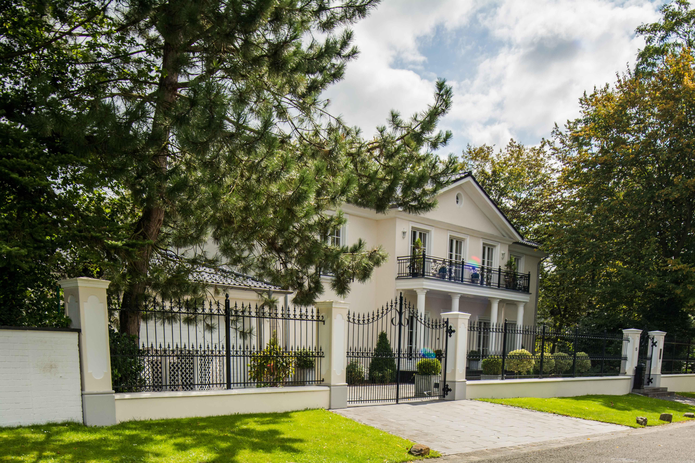 Hahnwald Koln Nordrhein Westfalen Style At Home Wohnen Wohnen Und Leben