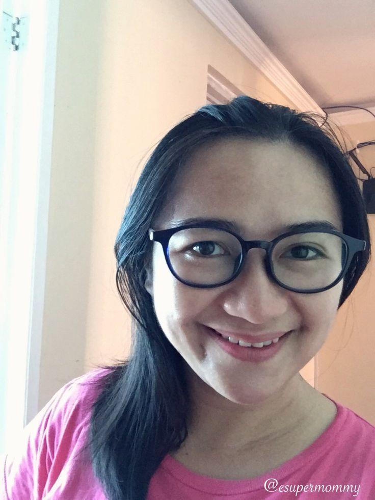 Owndays Eyeglasses Review Lifestyle blogger, Eye care