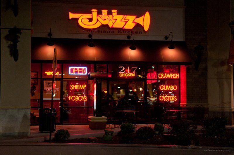 Featuring Find Cajun Creole Cuisine Jazz A Louisiana Kitchen