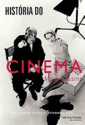 10 livros para quem gosta de cinema - Guia da Semana