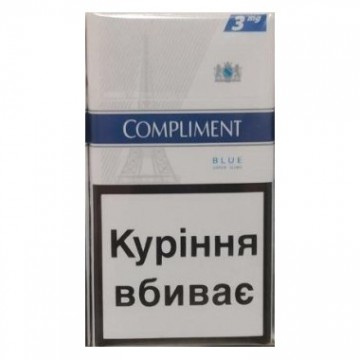 Заказать сигареты в интернет магазине недорого сигарет лд оптом